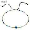 Bracelets de Perles Copacabana 1