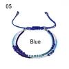 Bracelets Ibiza Island