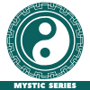 GoHappy Mystic Series