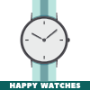Happy Watches