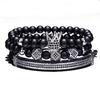 Bracelet Luxury King