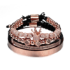 Bracelet Homme Ultimate Luxe 2