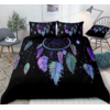 Parure de lit Dreamcatchers 1