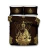 Parure de Lit Buddha Series GoHappy