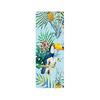 Tapis de Yoga portables 183x68cm