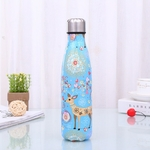 Bouteille THERMOS 50cl NORDIC