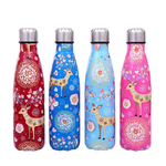Bouteille THERMOS 50cl NORDIC GoHappy