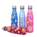 vente Bouteille THERMOS 50cl NORDIC GoHappy