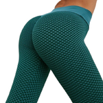 Leggings Unis Fitness Stretching 1