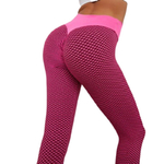 Leggings Unis Fitness Stretching 4