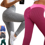 Leggings Unis Fitness Stretching 5