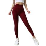 Leggings sans couture Energy 1
