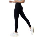 Leggings sans couture Energy 2