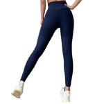 Leggings sans couture Energy 5