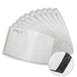 ae01.alicdn.comkfHcb0172400f9f4b60afc675052fc37b35hNADANBAO-5-couches-filtre-masque-filtre-PM2-5-enfant-masque-puce-anti-poussi-re-brume-pr
