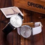 Montre Girly Style 4