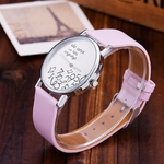Montre Girly Style 5