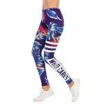 Leggings COOL COLLECTION