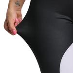Legging de Fitness RÉFLÉCHISSANT