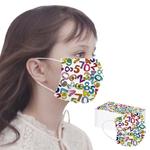 Masques jetables pour enfants CHIFFRES 2