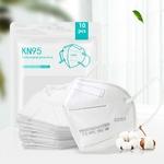 Masque FFP2 Normes CE-KN 2