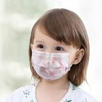 Masques Enfant et Bébé -Kn95-Masque-facial-4-couches-respirant-bouche- normes ffp2 réutilisable 10
