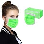 Masques Adultes EKONOMIK 10-100 pièces 4