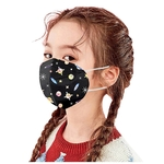 Masques Enfant CATEGORIE 1 - FFP2