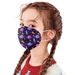 Masque Enfant CATEGORIE 1 - FFP2 3