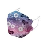 Masques de protection adulte PRINTEMPS 8