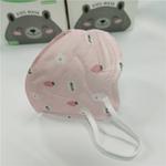 Masque-pour-enfants-de-2-9-ans-FFP2-KN95-5-couches-respirateur-KN95S-espagne-livraison-rapide