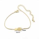 Bracelet Ananas 1