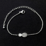 Bracelet Ananas 3