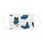 Masques Adulte LEPIDOPTERE butterfly