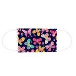 Masque-facial-pour-enfants-10-20-50-100-pi-ces-imprim-papillon-color-jetable-pour-filles