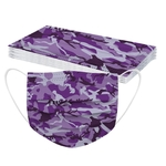 Masques CAMOUFLAGE adulte 14