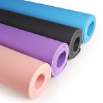Tapis de Yoga antidérapant 29