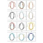 Bracelets My best FRIEND 10