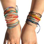 Bracelets My best FRIEND