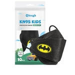 Masques Enfant SUPER-HEROS FFP221