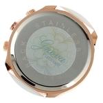 montre-bracelet butterfly1