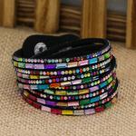 Bracelet Neon1