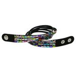 Bracelet Neon3