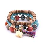 Bracelet Boho-Chic