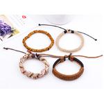 bracelet corde chanvre4