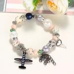 Bracelet Bon Vol3