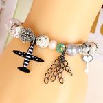 Bracelet Bon Vol2