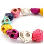 Bracelet Pirate chic1