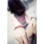 Bracelet Pirate chic5