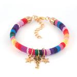 Bracelet Prisme